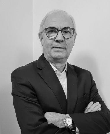 Rodolfo Ham Valdés