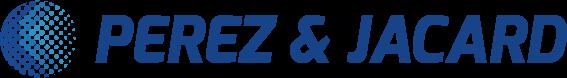 logo Perez & Jackard