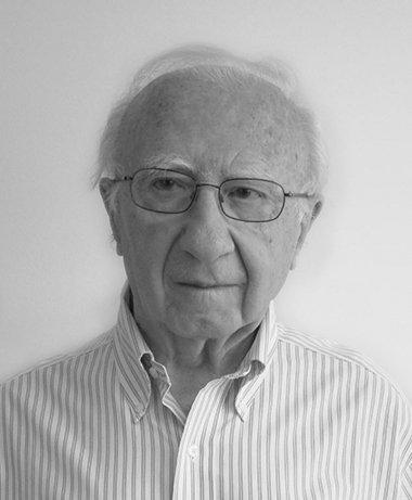 Alberto Pérez Cassorla