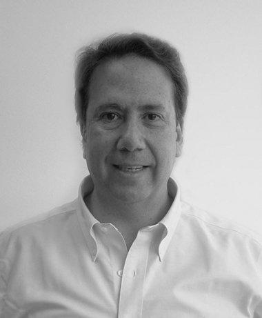 Elías Pérez Zúñiga