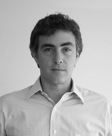 Andrés Jacard Farcas