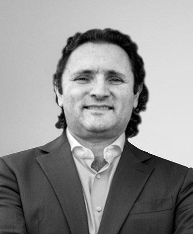 David Jana Bitrán